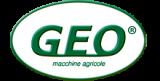 2. GEO termékek