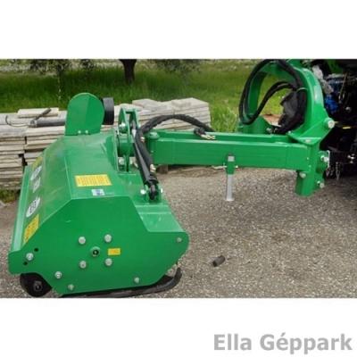 GEO AGF 160