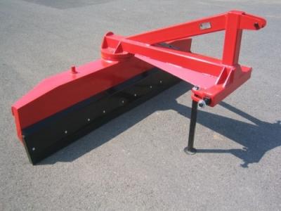 BTE-2500