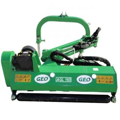 GEO AGL165