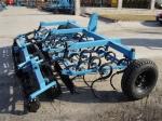 3,6 hidraulikus kombinátor