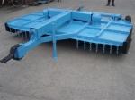 Leták - 3m szártépő