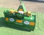GEO TL-105