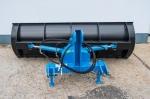 Tolólap - hidraulikus
