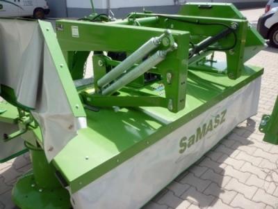 SAMASZ K 4 BF 265