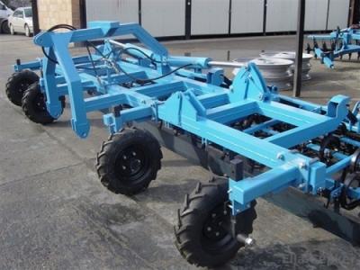 5,6m függőleges hidraulikus kombinátor