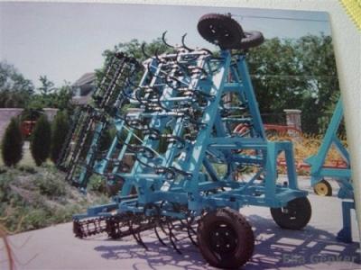 6,6m függőleges hidraulikus kombinátor