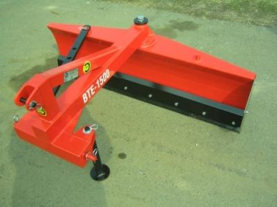 BTE-1500