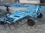 4,4m hidraulikus kombinátor